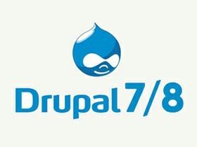 Drupal 曝出代码执行高危漏洞,数百万网站受影响