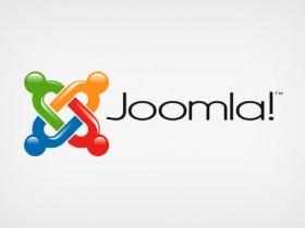 PHP内容管理系统 Joomla 3.9.11 发布