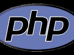 PHP 7.0.31, 7.1.20, 7.2.8 正式发布