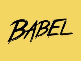JavaScript 编译器 Babel 7.2.0 发布