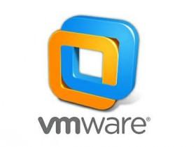 虚拟机软件 VMware Workstation 15.5 发布