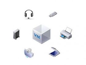 VMware Workstation Pro 14.1.3发布 [下载]