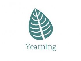 Web 端 SQL 审核平台 Yearning v1.3.0 发布