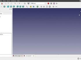 适用于 Linux 的 5 款最佳 CAD 软件