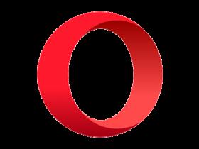 Opera 63正式发布:大幅改进隐私浏览模式(下载)