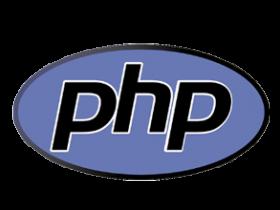PHP 7.1.33、7.3.11 和 7.2.24 发布