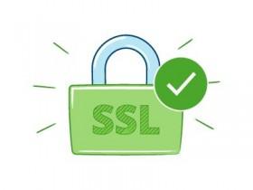 3个免费SSL证书监控和到期提醒网站