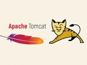 Web 应用服务器Apache Tomcat 8.5.49 发布