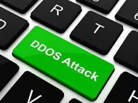 WordPress主题开发商将客户当肉鸡,向对手发起 DDoS