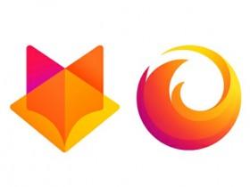 Mozilla Firefox 63.0 Beta 12 (Quantum)发布