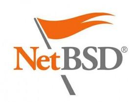 UNIX 操作系统 NetBSD 9.0 RC1 发布