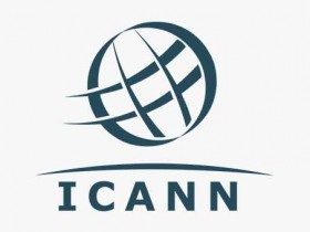 DNS根域名服务器背后的故事,美国移交域名管理权?