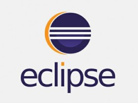 Eclipse 4.13 RC2 & Equinox 2019-09 RC2 发布