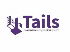 保护隐私和匿名上网的Linux发行版 Tails 3.9发布