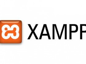 【下载】XAMPP with PHP 7.1.28, 7.2.17 & 7.3.4 发布