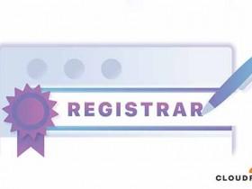 Cloudflare推出域名注册服务,承诺只收取成本价
