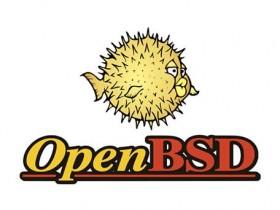 OpenBSD 6.6 发布,类 Unix 操作系统