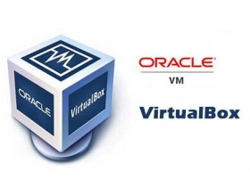 VirtualBox 5.2.20 发布,修复多个问题