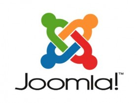 免费建站系统 Joomla 3.9.14 发布