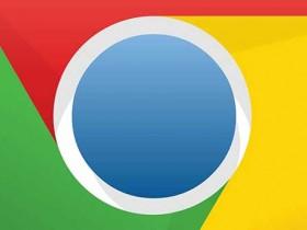 Google 停止推出适用于 Android 的 Chrome 79