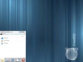 类 UNIX 操作系统 FreeBSD 12.0 首个 RC 版发布
