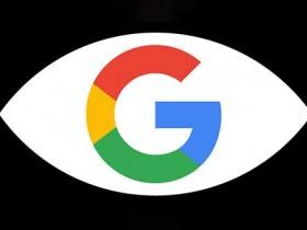 Google 修补多项 Android 高危漏洞