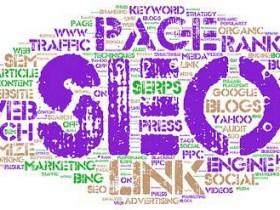 4种表现良好的数字营销方法