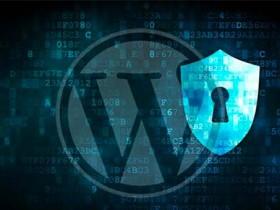 使用WordPress建站的6个原因