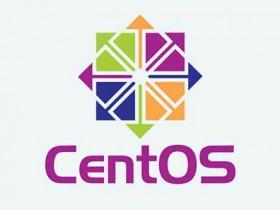 CentOS 8 正式发布