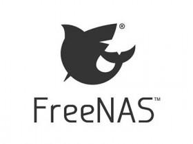 基于 FreeBSD 的小型操作系统 FreeNAS 11.3 U4 发布