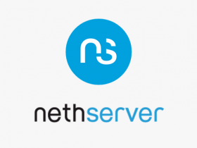 面向服务器的 Linux 发行版 NethServer 7.6 发布