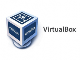 VirtualBox 6.1 Beta 2 发布,小版本更新