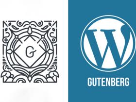 为什么WordPress要引入新编辑器Gutenberg?