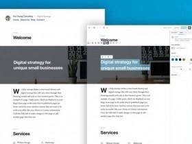 WordPress 5.0.3 维护版发布