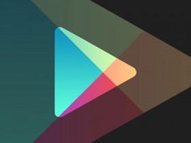 谷歌宣布过渡到64位Android应用程序的截止日期