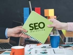 如何选择一家合格的SEO营销公司