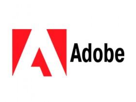 Adobe 解决了损坏 MacBook Pro 扬声器的 bug