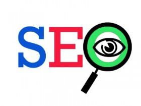 新人对网站进行SEO常见的错误