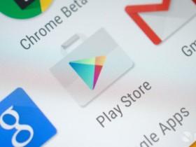 谷歌将测试预装Android应用程序的自动更新,无需帐户登录