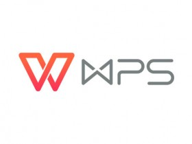 WPS Office 2019 For Linux 个人版 8865 发布