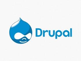 Drupal 8.7.0 发布