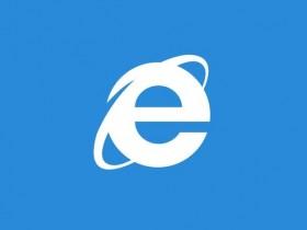 微软发布首版基于 Chromium 79 的 Edge 浏览器