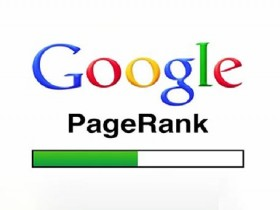 Google新PR:以链接距离为基础的页面级别
