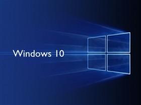 桌面操作系统难在哪?国产麒麟系统应用仅为Windows十万分之一