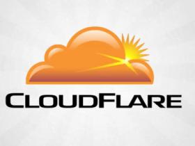 知名网站Cloudflare大规模网络故障