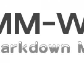 轻量级企业Wiki和团队知识分享平台:MM-Wiki