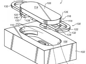 苹果正在研究如何提高iPhone防水性能