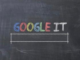 Google的搜索广告优于Facebook的个性化展示广告?