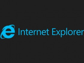 微软将于本月开始在旧版 Windows 的 IE 11 中禁用 VBScript