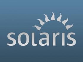Oracle Solaris 11.4 SRU12 发布,类 Unix 操作系统